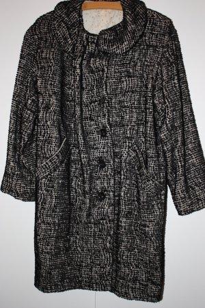 Ein besonderes Stück -Ungetragener Mantel von Cotèlac