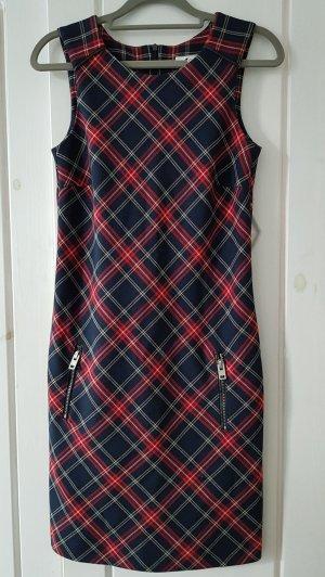 Ein elegantes Kleid von ESPRIT, Gr, 32/XS