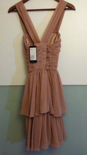 Ein ganz besonderes Kleid in 36, nicht mehr im Laden erhältlich!