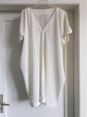 Ein Kleid aus Seide vonSACK'S