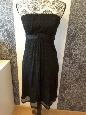 Ein Kleid für jeden Anlass