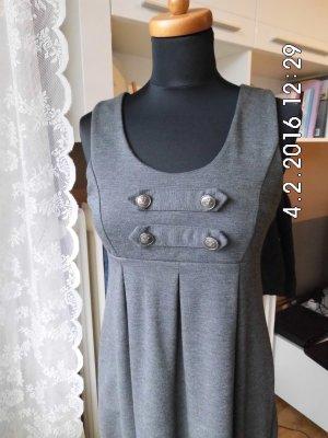 Ein Kleid von Primark
