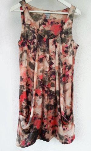 Ein Kleid zum Verlieben <3