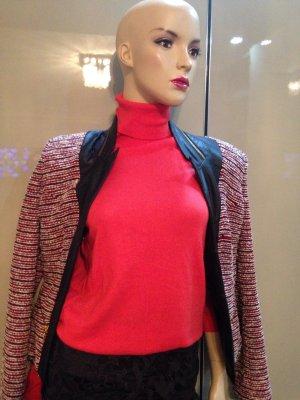 Ein komplettes Outfit von Zara und Vila