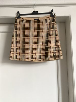 Burberry Skirt multicolored