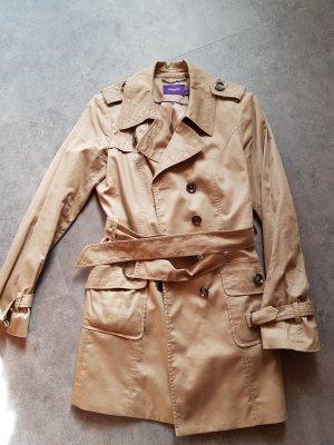 Ein leichtes Mantel von MEXX GAR. 36
