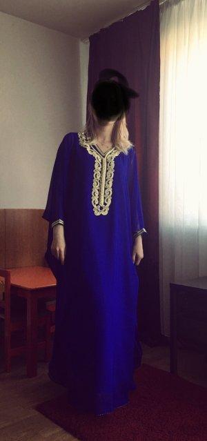 ein neues arabische Kleid für dich