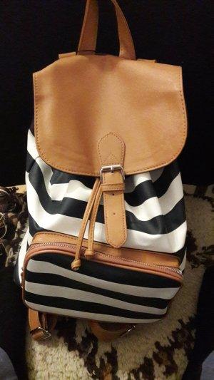 Ein  Rucksack für Mädchen