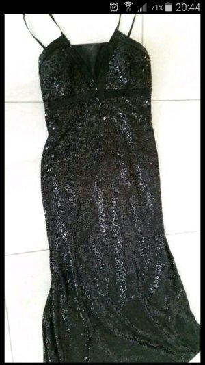 Ein schöner Abend Kleid in gr 38