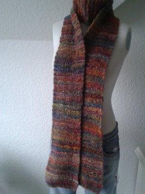 Ein schöner Schal .
