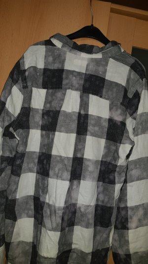 Ein Schönes Hemd von Hollister (original)