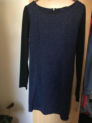 Ein schönes Kleid von New Yorker