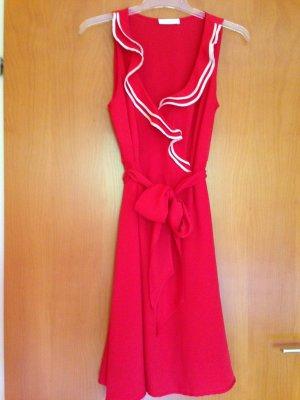 Ein schönes Sommer Kleid