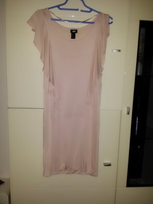 Ein schones Kleid von H&M
