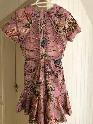 Ein sehr schönes Kleid , Größe xs