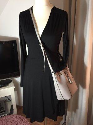 Ein sehr schönes Kleid von ASOS, Neu. Gr 36