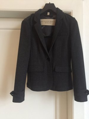 Burberry Blazer anthracite