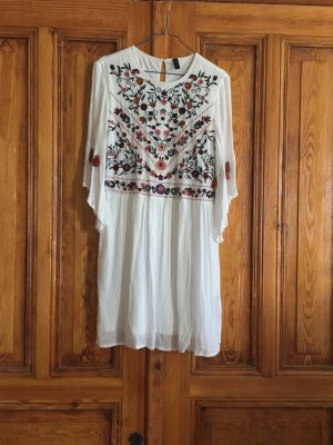 Ein super Kleid fürs Festival, Gr.M