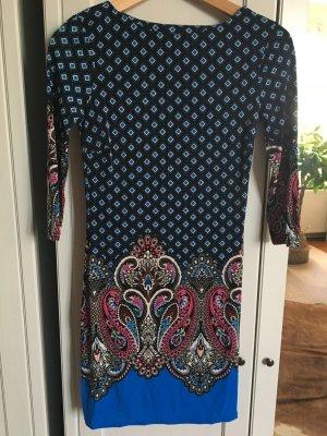Ein super schönes Kleid neu Atmosphere