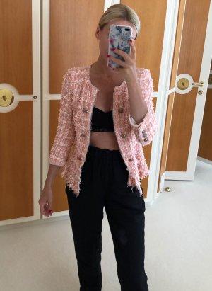 Ein toller Blazer von Zara , Größe xs
