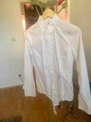Ein toller Hemd.