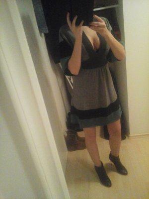 ***Ein tolles kleid von h&m***