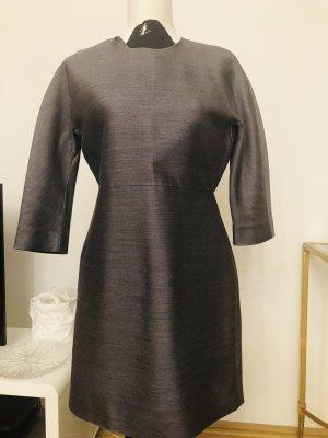 COS Robe gris