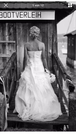 Ein Traum für DEINEN Hochzeitstag