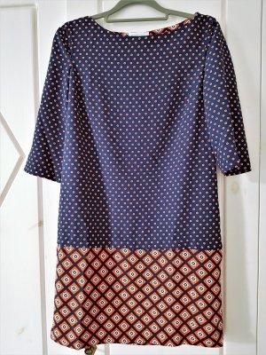Ein Tunika Kleid von PROMOD Gr. S; NEU mit Etikett