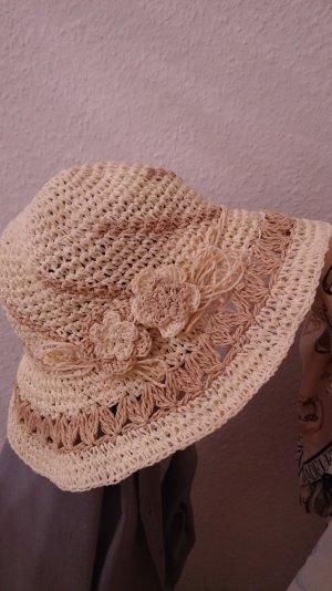 Ein wunderschöner Hut-ONE SIZE
