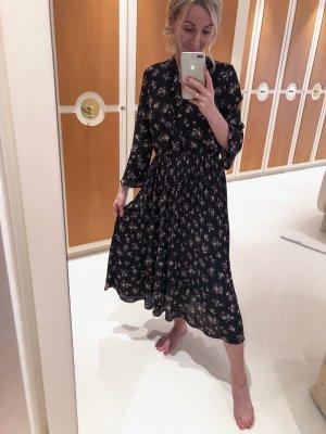 Ein wunderschönes Kleid von Eksept, Größe xs