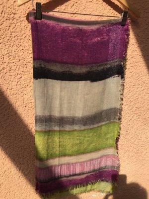 Ein wunderschönes Schal von Codello