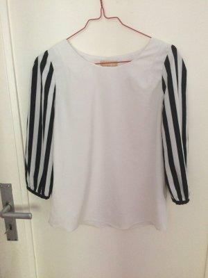 Eine Designer-Bluse von Miss Sixty TopZustand