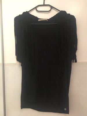 Eine Elegant schöne Bluse Marke von Orang Boss