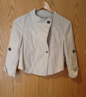 Only Jacket cream