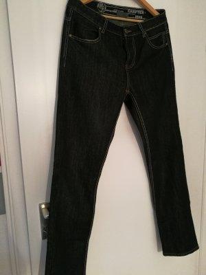 Eine Jeans von Chapter