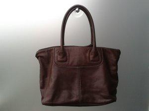 Eine klassische Tasche von Bree!