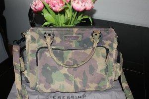 Eine Limitierte Liebeskind Tasche