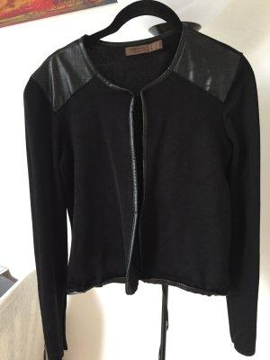 Eine neue Jacke von CORTEFIEL.