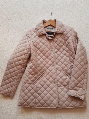 Eine schöne Jacke von Ralph Lauren Grüße M