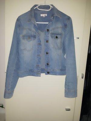 Eine schöne Jeans Jacke von H&M