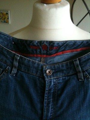 Eine schöne Jeans von Rosner Gr. L