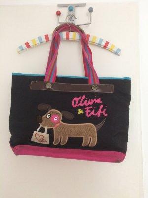 Eine schöne Olivia&Fifi Tasche