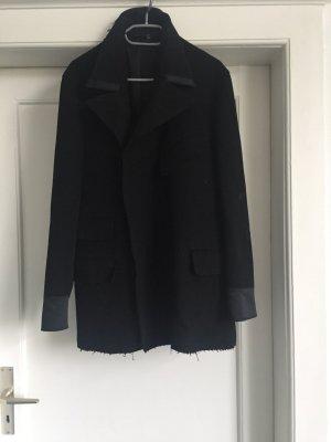 Gucci Chaqueta negro