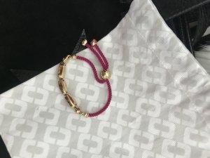 Eine sehr schöne Armband von Swarovski