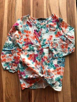 Eine sehr schöne Bluse, Top Zustand