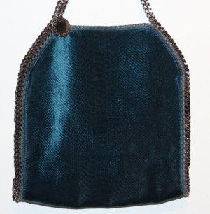 Eine sehr schöne und seltene Stella McCartney Tasche.