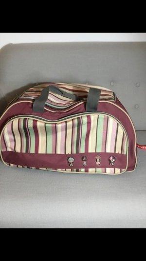Eine super geräumige Sport oder Reisetasche. Skup 5