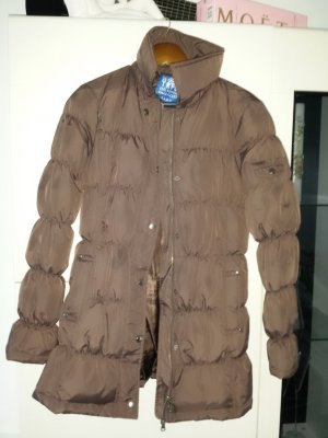 Eine Winterjacke von Zara ! Preisvorschläge gerne per e-Mail