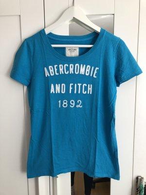 Einfaches Basicshirt